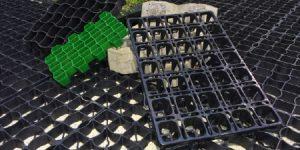 vielfalt_produkte_aus_recycling_kunststoffen
